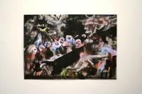 Tintoretto - the Last Supper